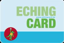 EchingCard